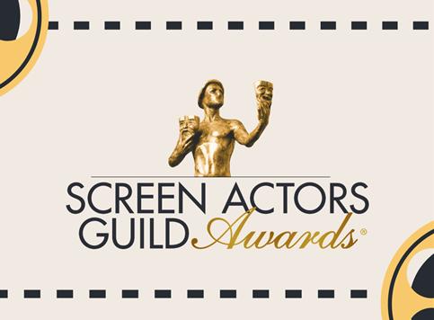 Glumci su izabrali