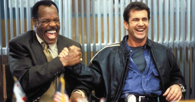 "90-godišnji Richard Donner režira ""Lethal Weapon 5"""