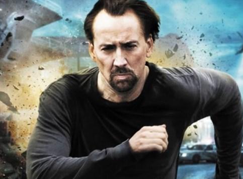 Novi Nicolas Cage sledeće godine