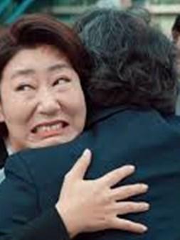 Honest Candidate najgledaniji u Južnoj Koreji