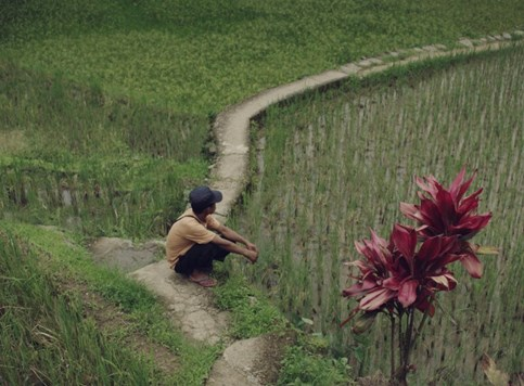 Objavljen prvi trejler za latinoamerički poetski fantasy
