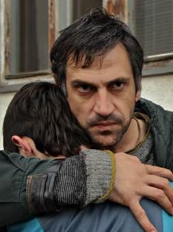 Otac - Film koji otvara FEST i Magari (Kamo sreće)
