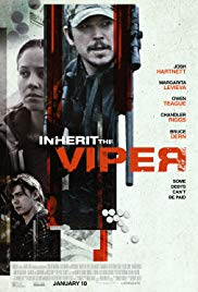 Inherit the Viper