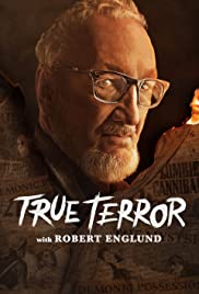Shadows of History Aka True Terror with Robert Englund