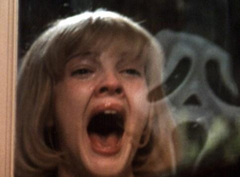 """Sprema se novi """"Scream"""""""