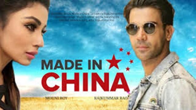 Kinezi ponovo otvaraju bioskope