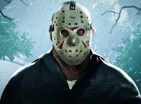 "Svih 12 filmova ""Friday the 13th"" na jednom mestu"