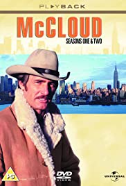 McCloud