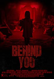 Behind You