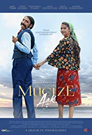Mucize 2: Ask Aka The Miracle 2: Love