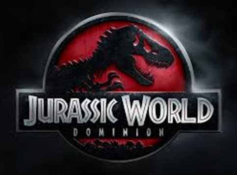 "U ""Jurassic World 3"" snežni dinosaurusi"