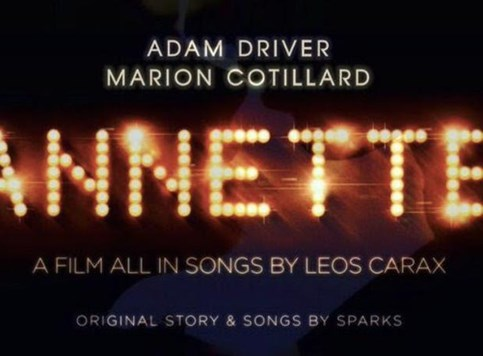 Mjuzikl otvara Cannes Film Festival