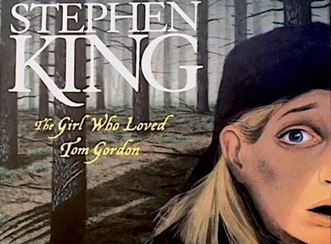Još jedan Stephen King