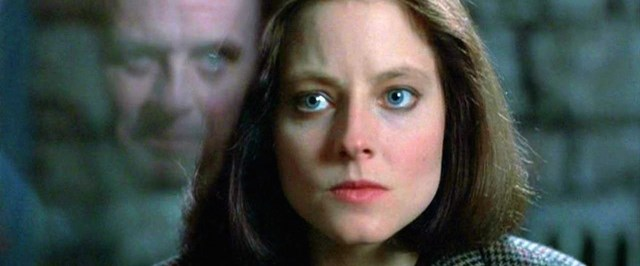 "Sprema se serija nastavak ""The Silence of the Lambs"""