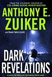 Level 26: Dark Revelations
