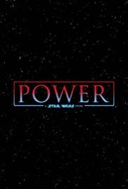 Power - A Star Wars Fan Film