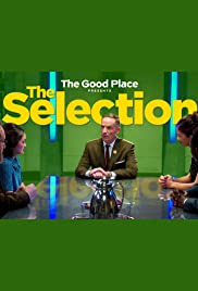The Good Place Presents: The Selection