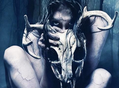 """Horor """"The Wretched"""" najgledaniji u SAD"""