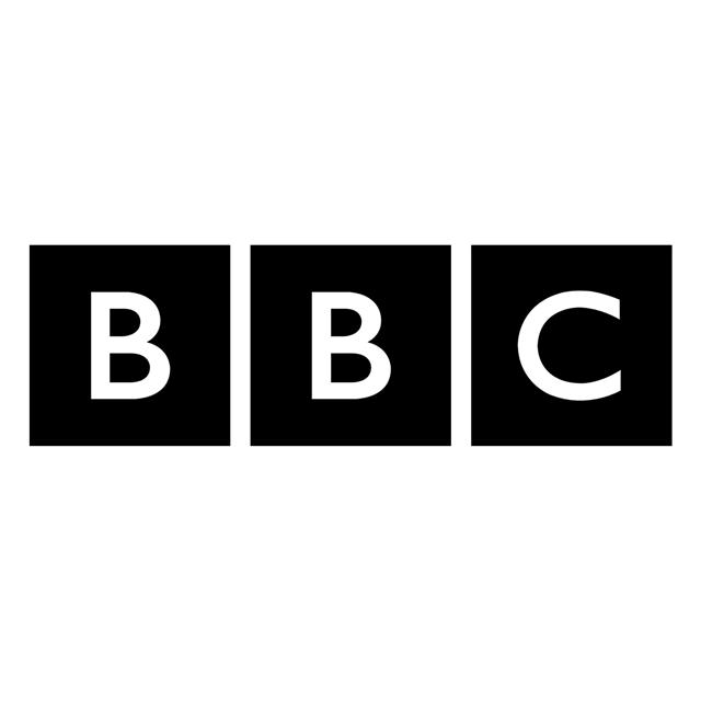 BBC, Sky i ITV nastavljaju snimanja