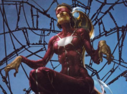 "Sony sprema tajanstveni ""Marvel"" film"