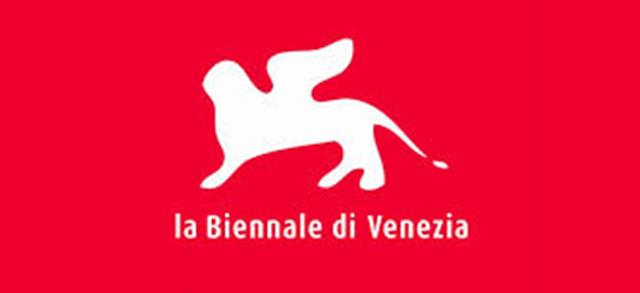 Festival u Veneciji u devetom mesecu