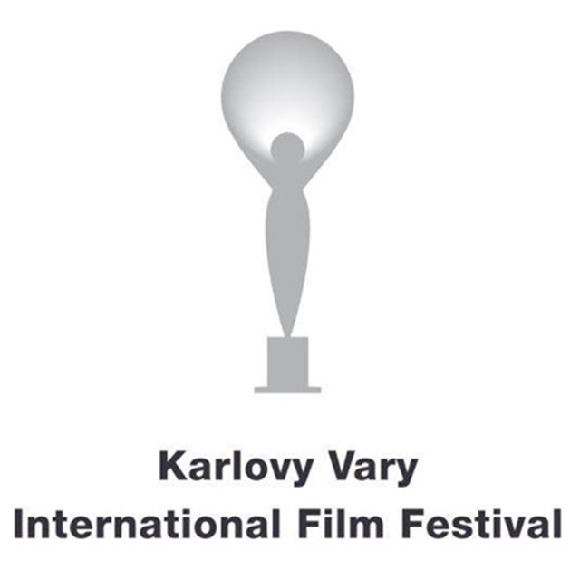Uprkos koroni Festival Karlovy Vary biće održan...
