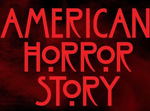 American Horror Story dobija spinoff