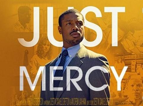 """Just Mercy"" dostupan besplatno"