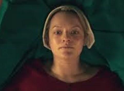 Elisabeth Moss u novom hororu o svetu duhova