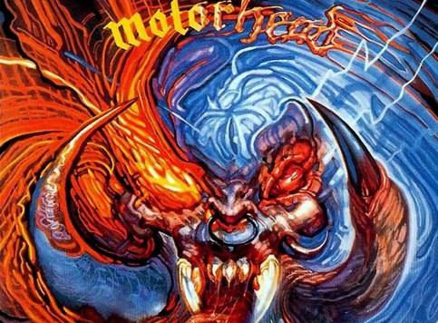 "Snimaće se film o frontmenu grupe ""Motorhead"""