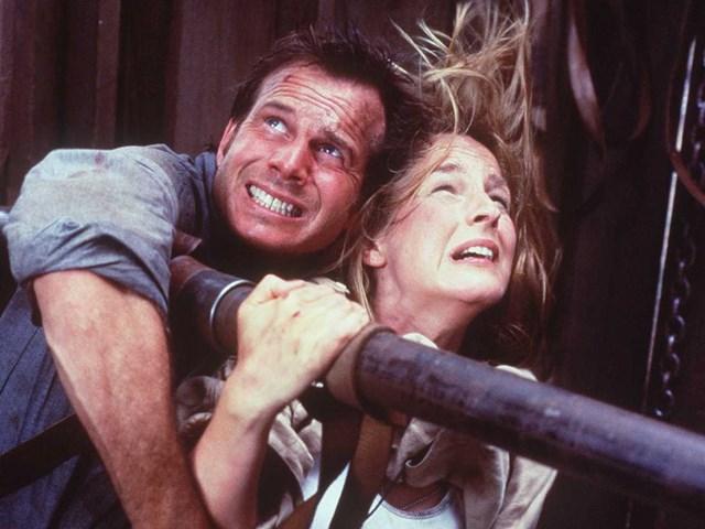 """Joseph Kosinski režira """"Twister"""" reboot?"""