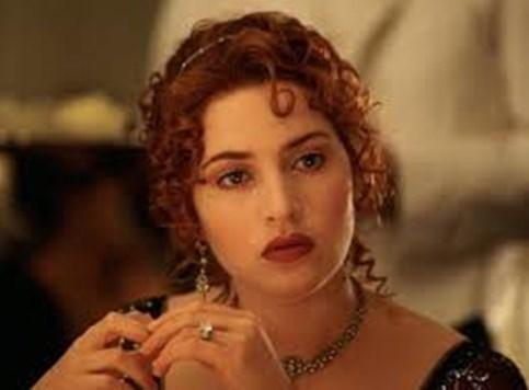 Kate Winslet kao ratna novinarka