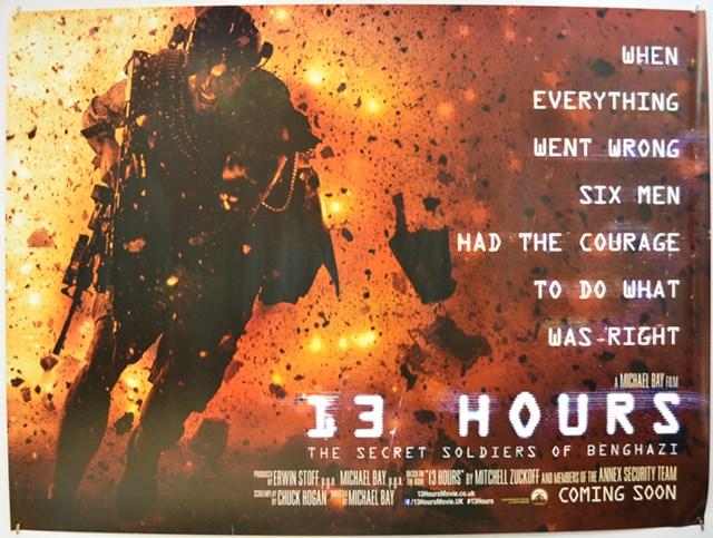 Nastavlja se snimanje horora o pandemiji čiji je producent Michael Bay