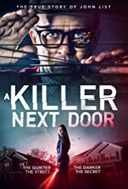 A Killer Next Door