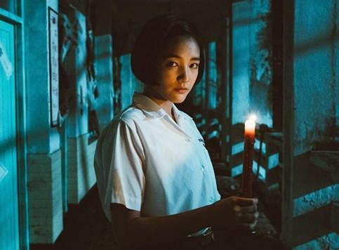 """Horor """"Detention"""" pobednik Taipei Film Festival"""