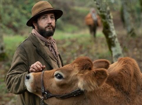 """First Cow"" otvara Melbourne International Film Festival"