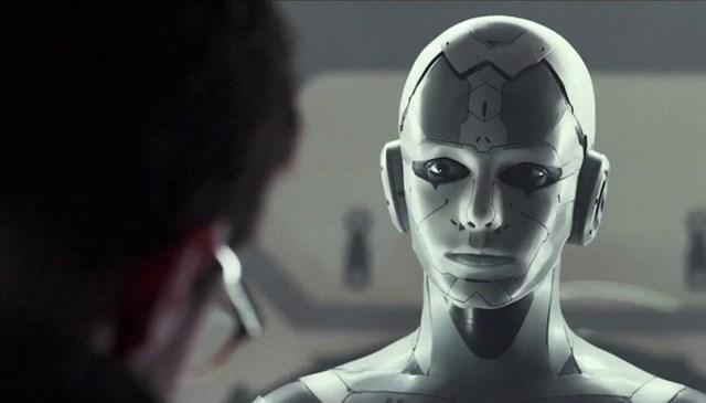 """Sci-Fi """"Arhive"""" počinje svoj život"""