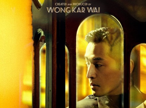 Wong Kar Wai snima prvu TV seriju