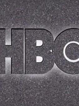 HBO sprema novu crnohumornu horor seriju