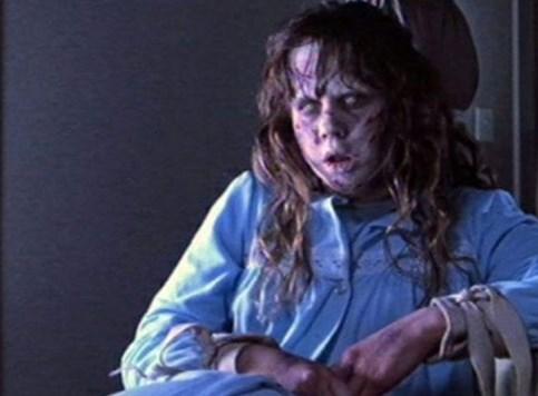"""Ipak će se snimati nastavak kultnog """"The Exorcist"""""""