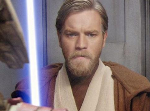 Obi-Wan Kenobi serija imaće samo jednu sezonu