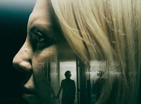Crímenes de familia - Bolna argentinska drama