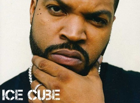 Ice Cube u SF-u tandema Patrick Aiello/Timur Bekmambetov