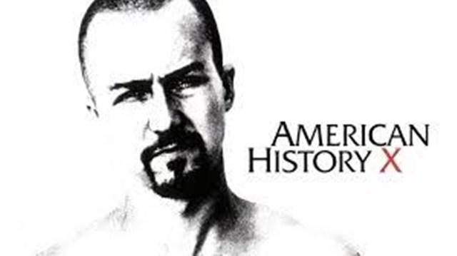 """Reditelj """"American History X"""" posle deset godina ponovo snima"""