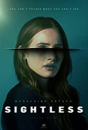 Sightless
