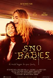 Sno Babies