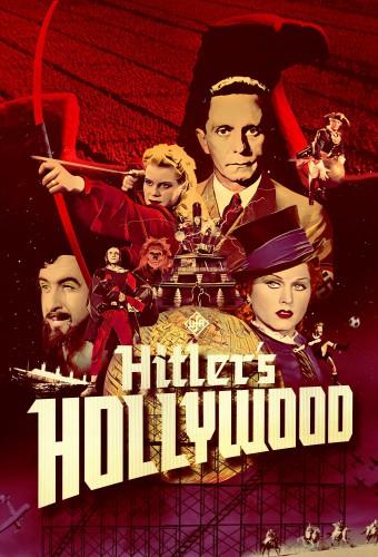 Hitler's Hollywood