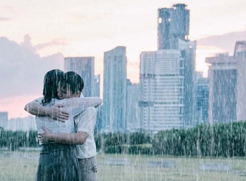 """Wet Season"" singapurski kandidat za ""Oskara"""