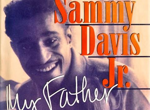 Snimaće se i film o muzičaru Sammyju Davisu Jr.