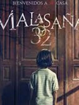 Malasaña 32 - Za ljubitelje ukletih kuća